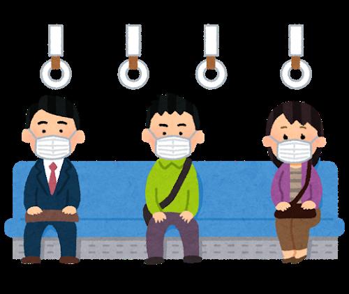 virus_hanareru_train_mask.png