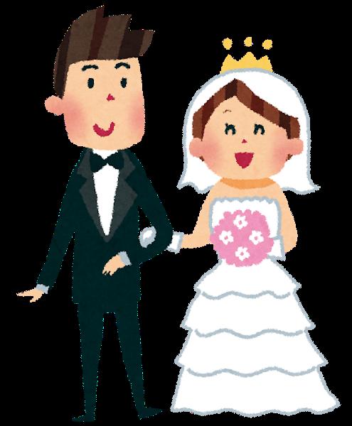 wedding_couple (2).png